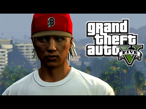 GTA 5 ONLINE - 1,000,000 SUBSCRIBERS GRIND !! (GTA 5 Funny Moments)