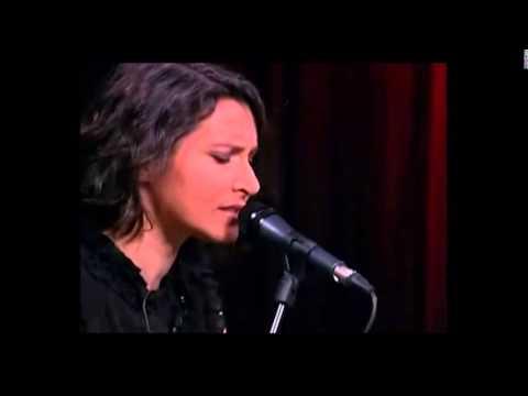 H�lder Gon�alves e Manuela Azevedo (Cl�) - Fado de Alcoentre