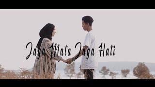 Download lagu Jaga Mata Jaga Hati_Dj Qhelfin ( Vodeo Music 2021)