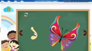 Bengali Nursery Rhyme - Alphabet apps #Bangla Bornomala full #Bangla Alphabet For Children