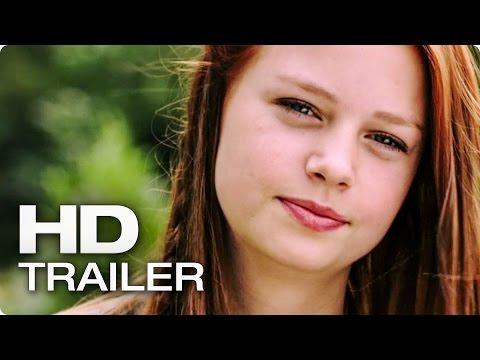 OSTWIND 2 Trailer German Deutsch (2015)