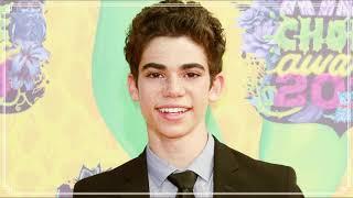 Youtube sexy hot teen babe