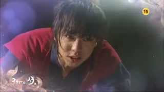 Gu Family Book Ep 7 Preview -- Lee Seung Gi & Miss A Suzy