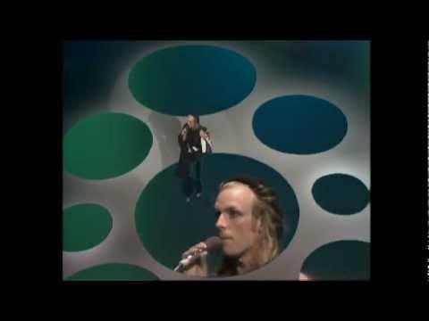 Brian Eno - Seven Deadly Finns