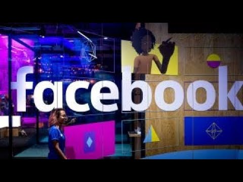 Facebook data breach may result in $1.62B fine by European Union
