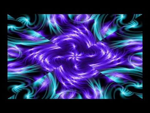 Warning! Very Intense Orgasmic Arousal Stimulation With Binaural Beats And Isochronic Tones video