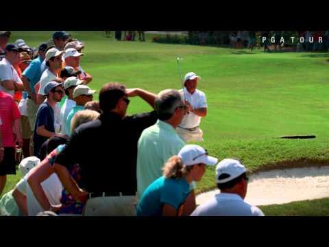 Open Range: PGA Merchandise shows off Mickelson's new wedge