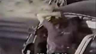Watch Doors Universal Mind video