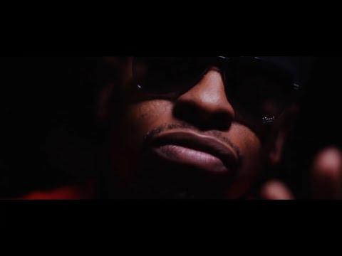 Scarface Ft. Akon - Exit Plan (official Music Video) Dir. Michael Artis - Prod. Cardiak video