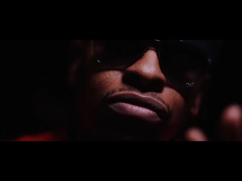 Scarface Ft. Akon – Exit Plan (2014 Official Music Video) Dir. Michael Artis – Prod. Cardiak