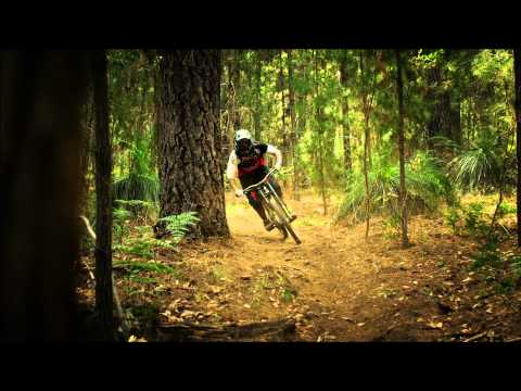 Monster Energy / Specialized - Season Kick-Off