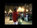 Oscar Ovidio El Aguila de Guatemala  Una Esperanza Viva  Nashville  Tn   parte 1 -