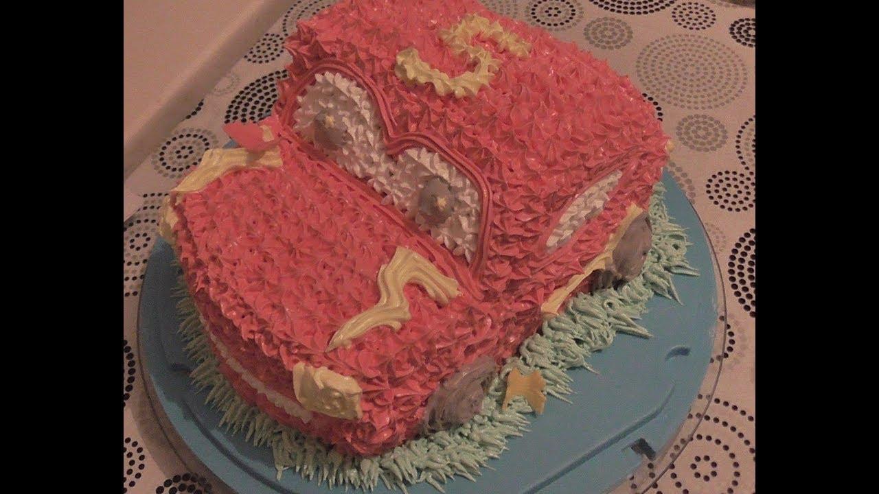 Рецепты тортов для мальчиков в домашних условиях 601