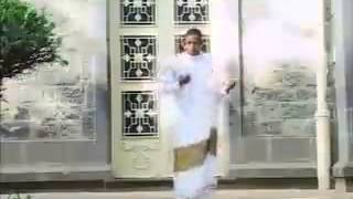 Zemari Fekadu Amare  - Elele Belu (Ethiopian Orthodox Tewahedo Church Mezmur)