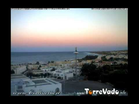 Nibiru Second Sun Incredible!Sunrise at 2:54 am Update 26-30 May