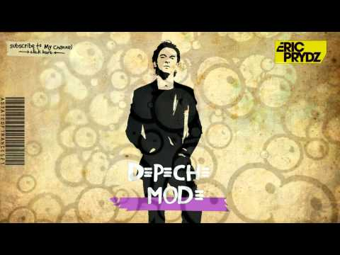 Personal Jesus Depeche Mp3 Download