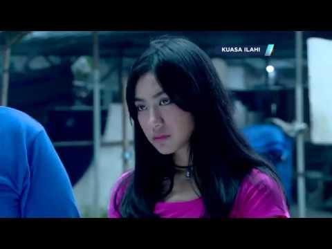 download lagu Akibat Salah Gaul - Kuasa Ilahi 12/12 gratis