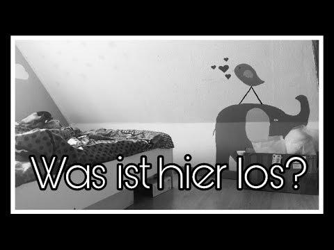 Kein Babyzimmer mehr?? || Reborn Baby Deutsch