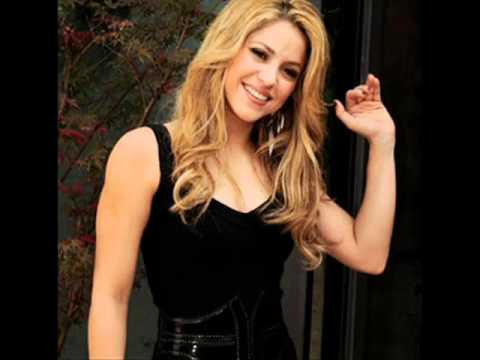 Youtube - Speene Spogme Waya - Pashto By Shakira.flv video