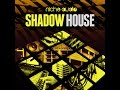 Shadow House  Maschine And Abelton Live Expansion Pack