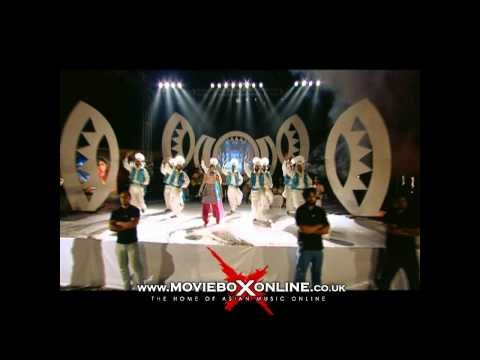 MISS POOJA - GOLI (OFFICIAL VIDEO) - JUGNI (LIVE IN CONCERT...
