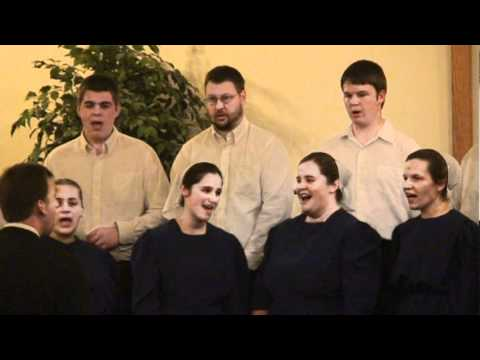Oh Beautiful Star Of Bethlehem video