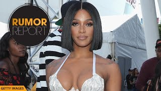 Is Joseline Hernandez Returning To LHHATL?!