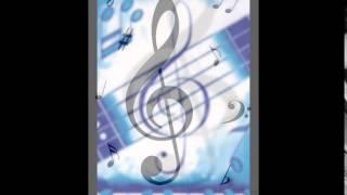 download lagu Skillet - Hero Mp3 gratis