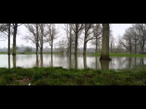 Gloomy Day... A short film shot using a Samsung Galaxy Note 3.