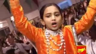 Bangla Devotional Song | Ekbaar Krishna Bolo Bahu Tule | Shilpi Das | VIDEO SONG | Beethoven Record