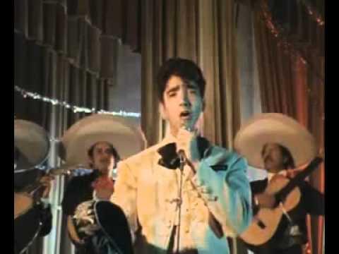 Vicente Fernandez - Cuando Yo Queria Ser Grande