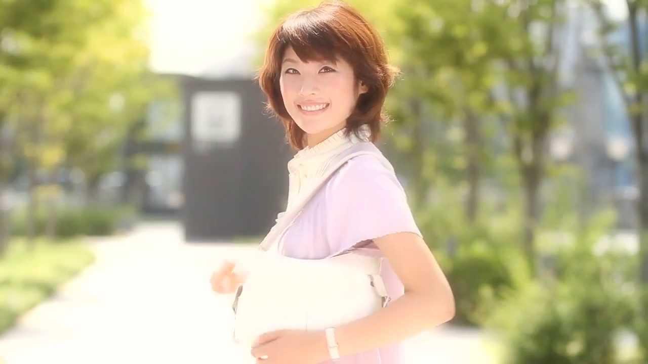 西谷綾子の画像 p1_28