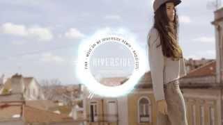 Video Fink - Move on Me (Riverside