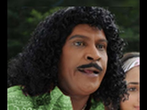 Vadivelu dropped his 25 Avatars movie