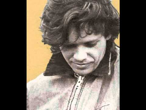 John Mellencamp - Hot Night in a Cold Town