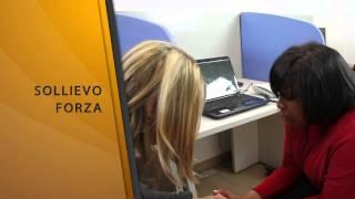SOS Preghiera del Ministero Sabaoth - Tel 02-89421072