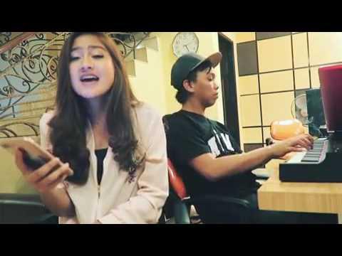 download lagu Salshabilla Nyanyi Merdu Banget Asli.. gratis
