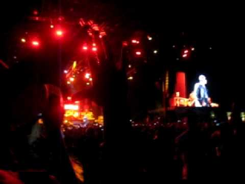 JAY-Z - entrance at Coachella Friday April 16th 2010 Music Videos