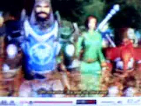 wow funny videos. world of warcraft funny