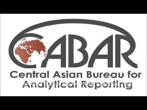 (rus) Radio IWPR Предсказуемые выборы в Таджикистане