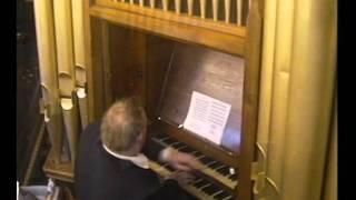 Vídeo 40 de Hymn
