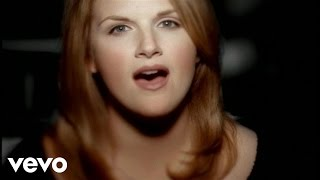 Watch Trisha Yearwood I Need You video