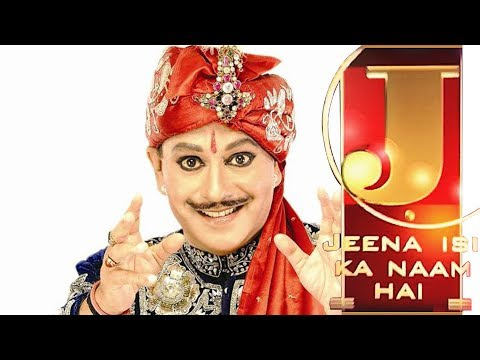 Jeena Isi Ka Naam Hai - Episode 17 - 21-02-1999 Music Videos