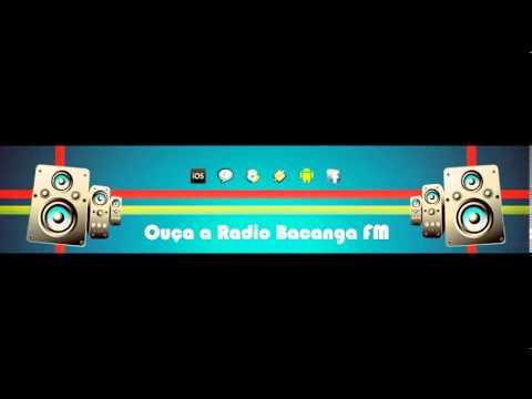 Radio Bacanga