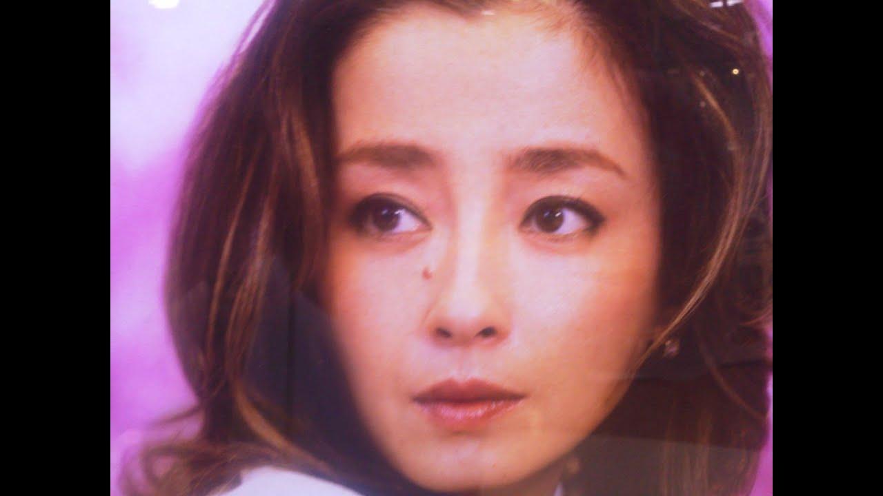 宮沢りえの画像 p1_39