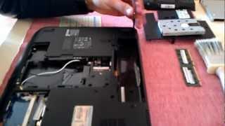 Инструкция Acer Aspire 7535G