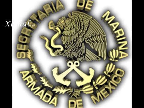 Misiles Nucleares de México.