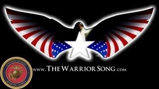 download lagu The Warrior Song - Hard Corps gratis