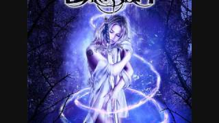 DarkSun - Renacer