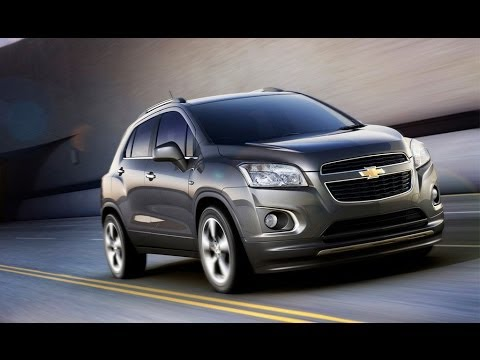2015 chevy equinox redesign.html | autos post